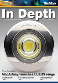 In Depth Issue 1 2012.png