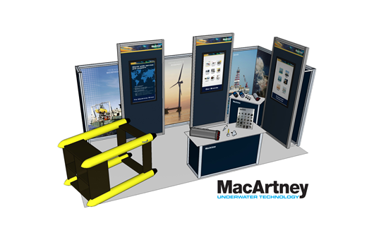 MacArtney-stand-B1-at-Ocean-Business-2015.png