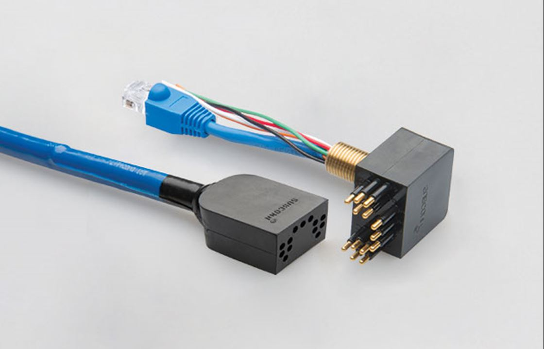 Wet Mate Connectivity Solution For Underwater Technology Applications Australian Power Cord Saa Male Plug Female Socket Electrical