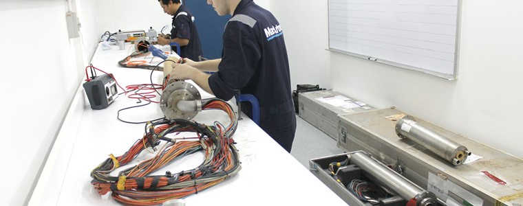 Slip-ring-repair_1.jpg