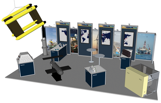 MacArtney stand OI 2014.png