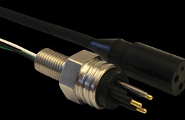 SubConn micro connector range streamlined.png