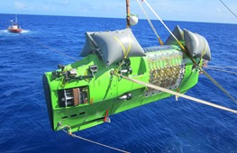 SubConn-connectors-take-on-deepsea-challenges-with-James-Cameron-and-WHOI_list.jpg