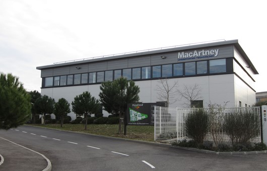 MacArtney_France_building.jpg