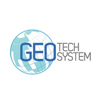 KR - GeoTech System Corp