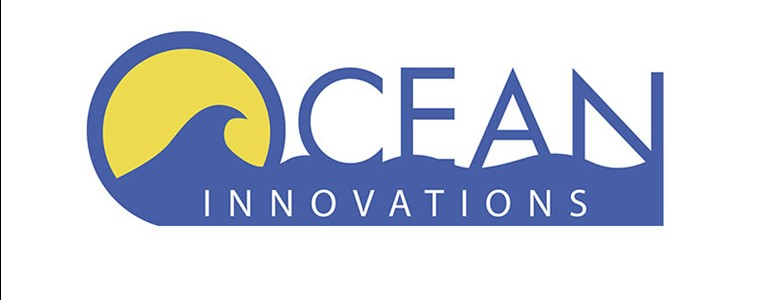Ocean Innovations_logo