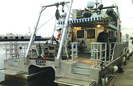 MacArtney-supplied-side-scan-sonar-system-will-map-125,000m2-of-inshore-water-areas-in-Ireland.jpg