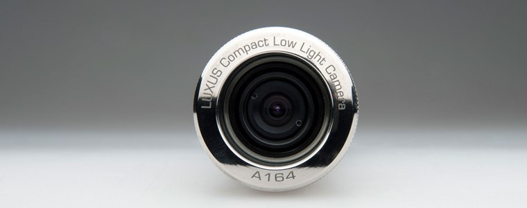Compact-low-light-camera.jpg