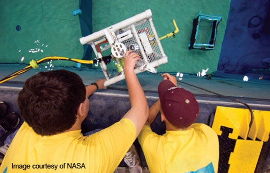 Rov-Competition-(image-courtesy-of-NASA.jpg