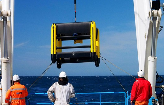 RV Investigator trial voyage - deploying the TRIAXUS (image CSIRO Stewart Wilde).jpg - Copy.jpg