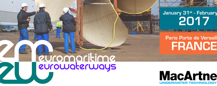 Euromaritime and eurowaterways_detail_logo.png