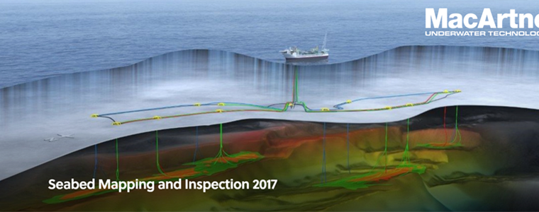 Seabed Mapping and Inspection_detail_logo.png