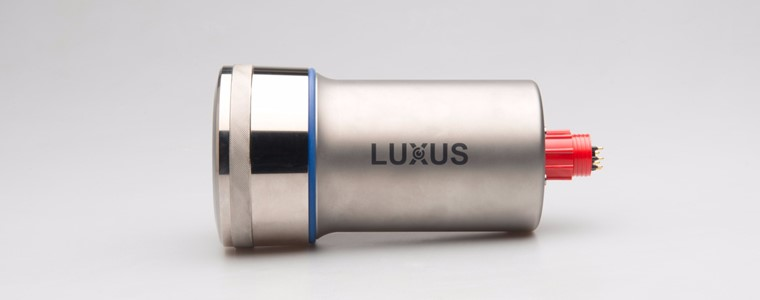 LUXUS-HD_Low-Light_Colour-Zoom_(same-housing).jpg