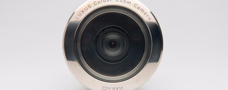 LUXUS-Colour-Zoom-Camera_2.jpg