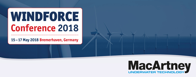 Windforce-Conference-2018_Deataillogo.png