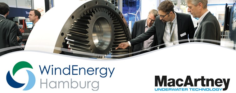 WindEnergy Hamburg 2018_Detaillogo.jpg