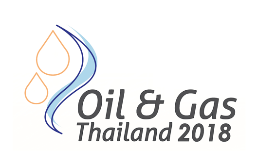 Listelogo_Oil-and-Gas-Thailand-2018.png