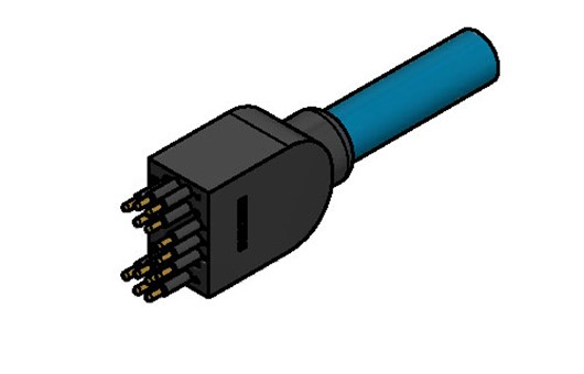 Ethernet_Power_Low_Profile_13_contacts-list.jpg
