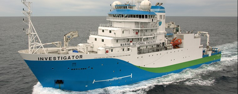 CSIRO-RV-Investigator-research-vessel-at-sea-(courtesy-of-CSIRO)