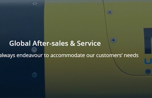 Global-After-sales-&-Service.jpg