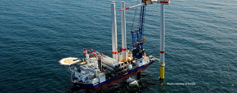Case63_Offshore-wind-turbine-installation-tools---Courtesy-of-A2Sea.png