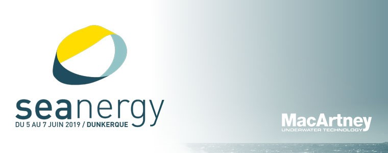 180219_Seanergy_Detail_logo.jpg