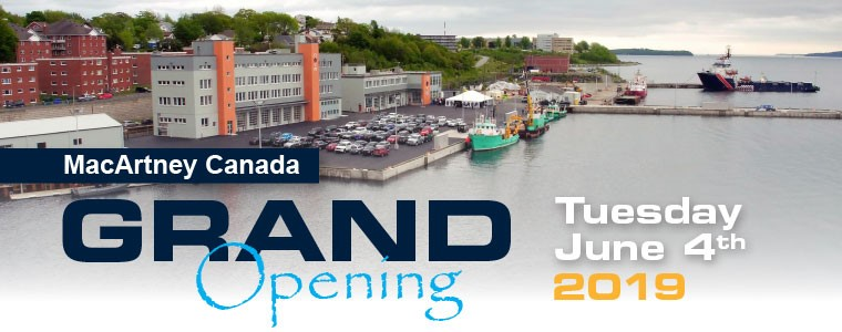 Topbanner_MacArtney-Canada_Grand-Opening.jpg