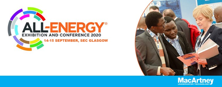 AllEnergy_2020_MacArtney_top_sep.jpg
